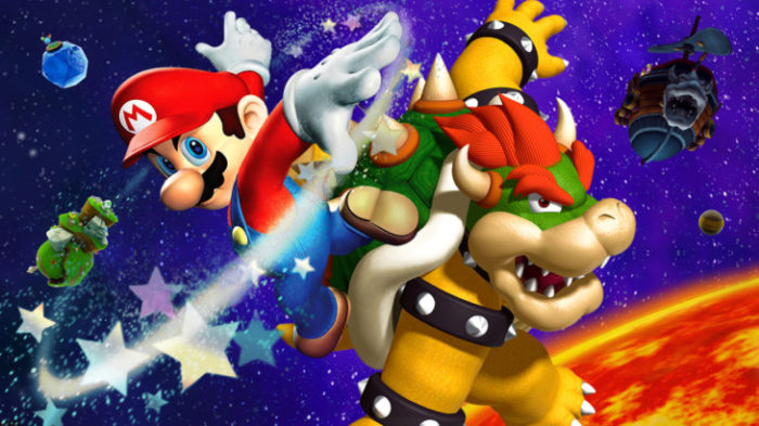 Top 8 Most Memorable Mario Boss Fights