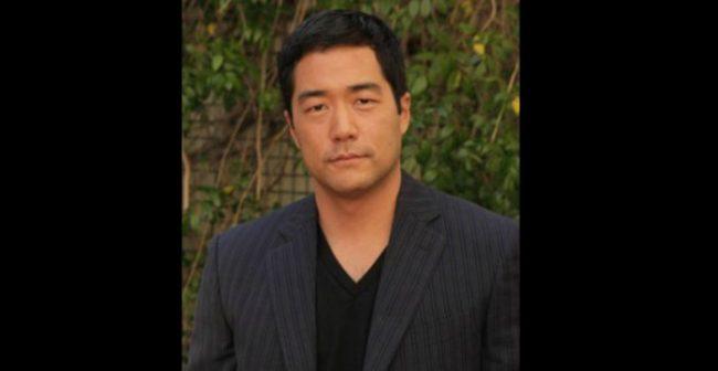 Tim Kang - Morgan Yu (Male) and January