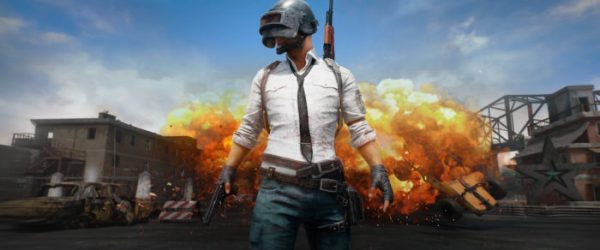 multiplayer, pubg, playerunknown battlegrounds, aim down sights, steam