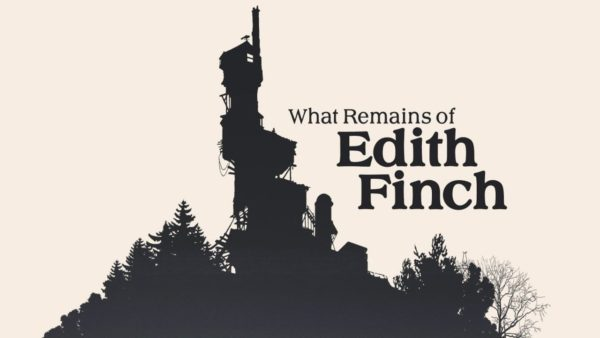what-remains-of-edith-finch-1