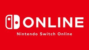 nintendo, switch, online service. rewind