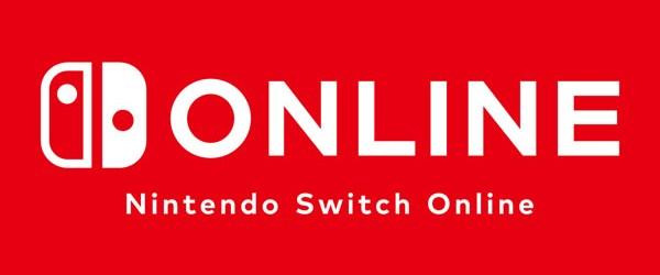 nintendo, switch, online service