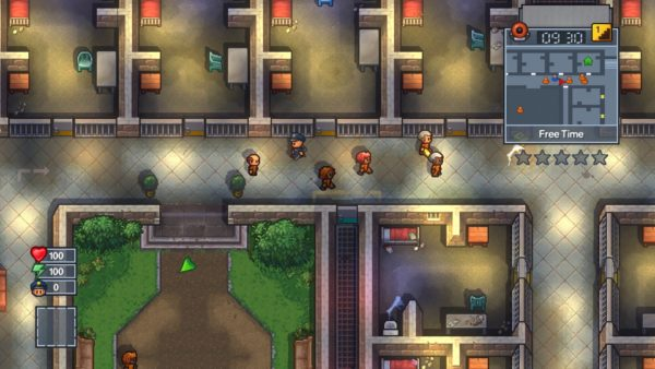 10 Best Splitscreen Multiplayer Games You Can Play Right Now