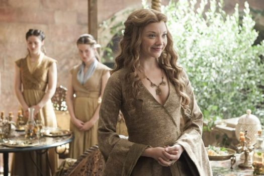#14 - Margaery Tyrell