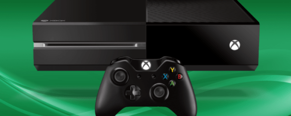 xbox one, game pass, mistakes