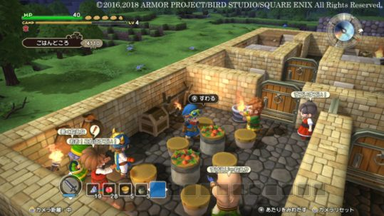 Dragon-Quest-Builders_2018_01-03-18_009