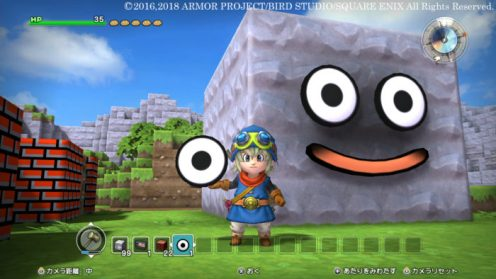Dragon-Quest-Builders_2018_01-03-18_028