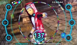 Persona-3-Dancing-Moon-Night_2018_02-13-18_024