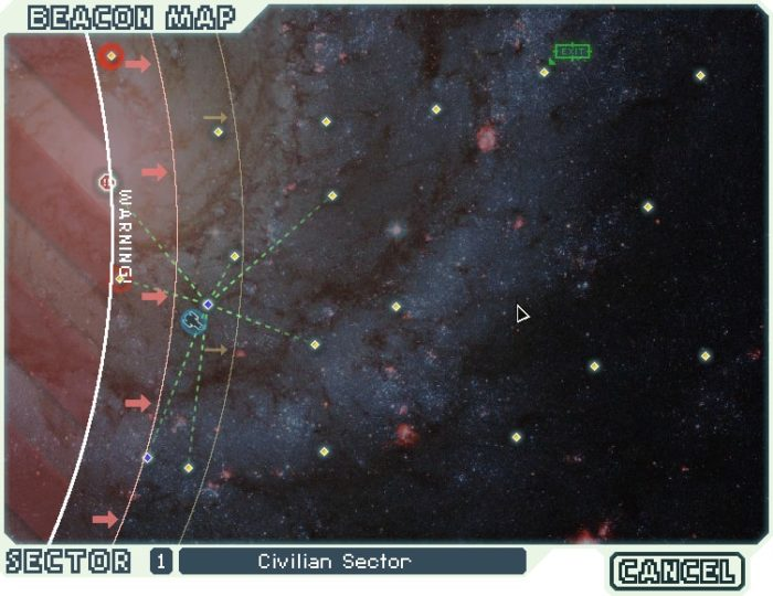 6 Best FTL Mods You Can't Play Without