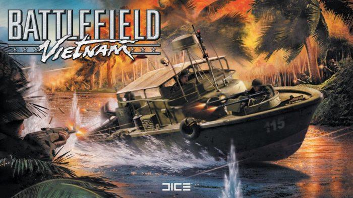 next battlefield 2018