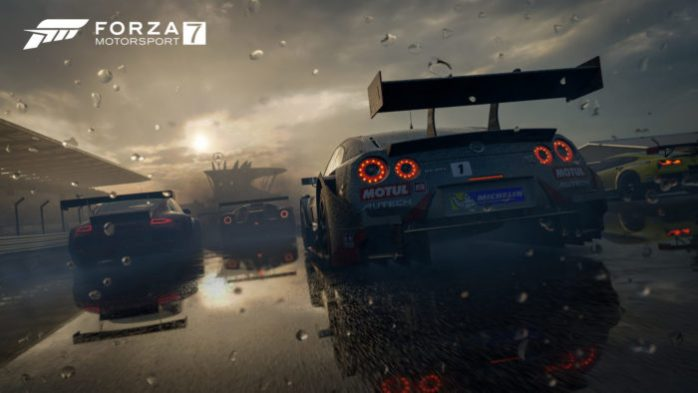 Top 25 Best 2 Player Racing Games to Play With Friends