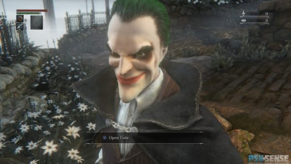 best character creation games, good character customization, customization, creation, character