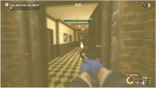 10 Best Payday 2 Mods You Can't Play Without