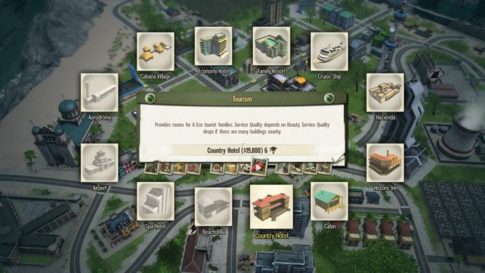 10 Best Tropico 5 Mods You Can't Play Without
