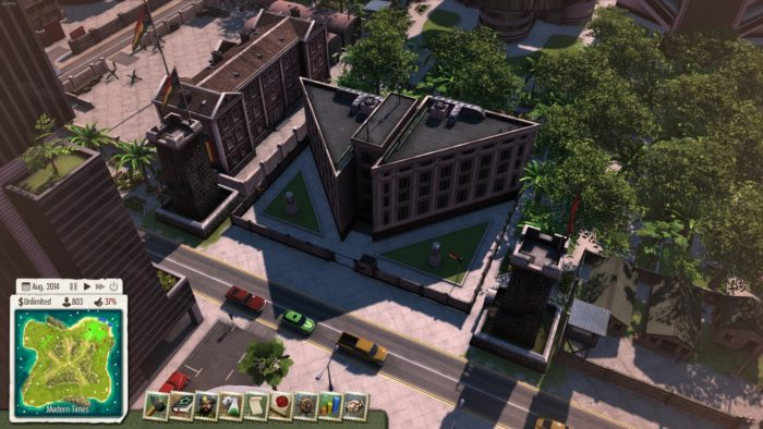 best tropico 5 mods, tropico 5 mods, good mods for tropico 5