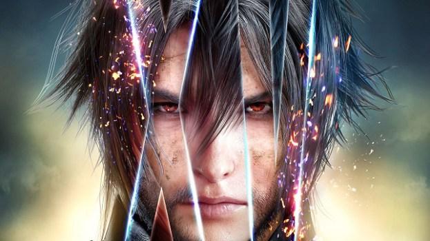 Final Fantasy XV/Final Fantasy XV Royal Edition — $20 - $40