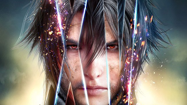 Final Fantasy XV Celebrates Anniversary With Trailer and
