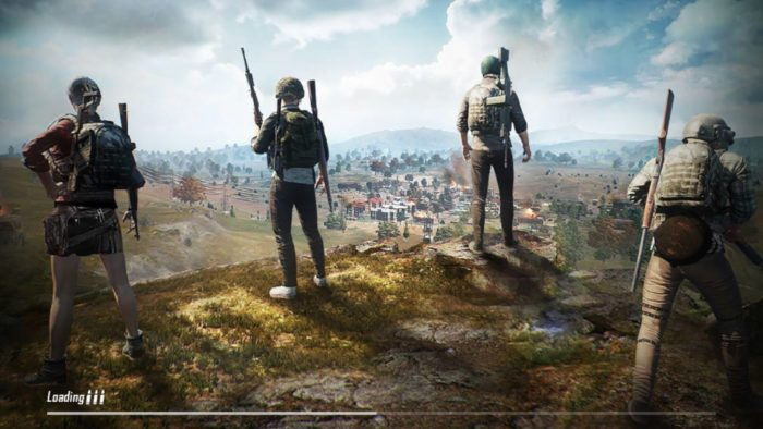 PUBGs Getting A Free Weekend On Xbox One Next Week