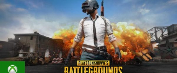 pubg mistakes, most played games, monthly players