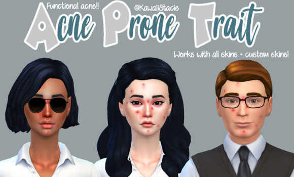 Best Sims 4 mods march 2018