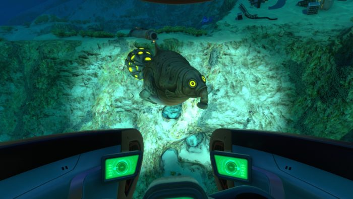20 Best Subnautica Mods You Can't Play Without