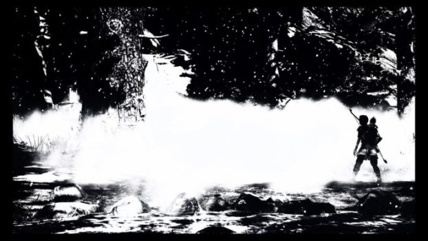 Limbo 2 Announcement