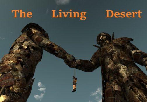 Fallout New Vegas, Mod, PC