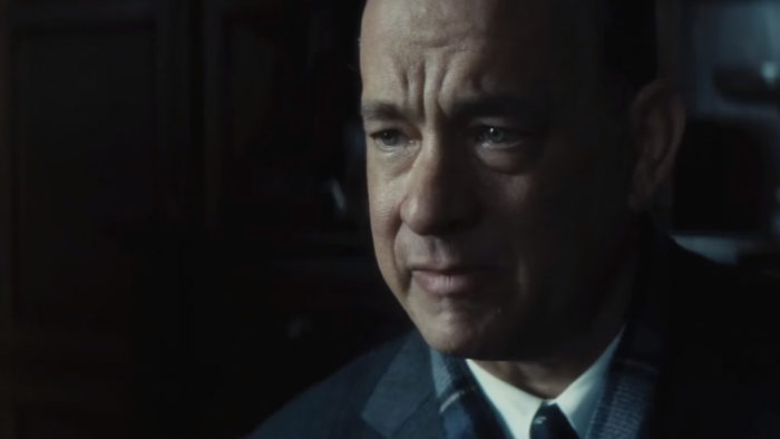 bridge of spies, movie, film, Sicario, movies like Sicario