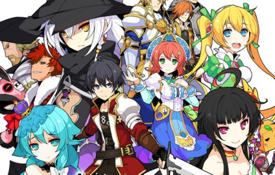 games like fire emblem, games similar to fire emblem, best games like fire emblem