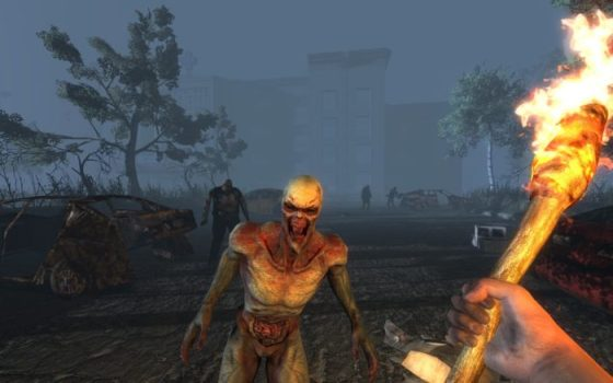 Best 7 Days to Die Mods, 7 days to die mods, best mods for 7 days to die