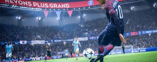 FIFA 19 early access, tips and tricks to be the best fifa 19 player, ea access, play with friends in FIFA 19, icons, FUT Champions Qualification Points, change squad name in FIFA 19, low driven shot, how to change tactics in fifa 19, turn off player change arrow