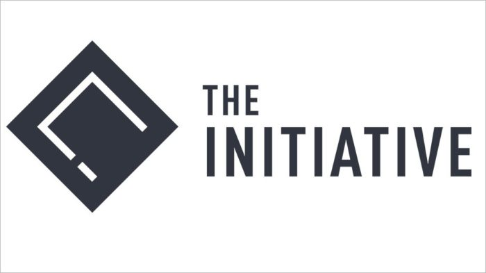 The initiative, XO18, First Party
