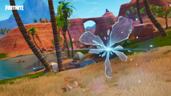 fortnite, rifts, season 5