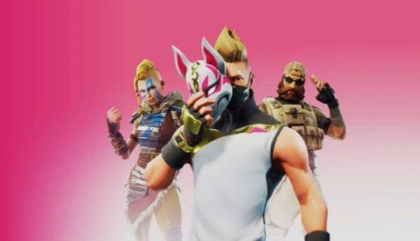 battle royale, popular gaming genres, most played gaming genres