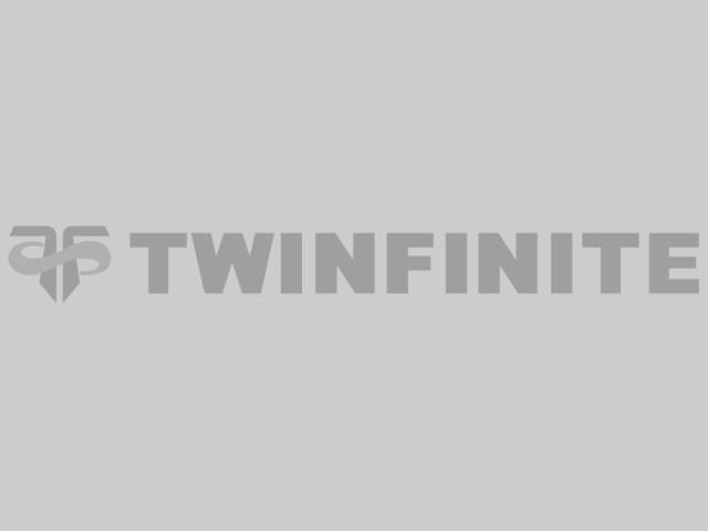 Afro Samurai, Samurai Champloo