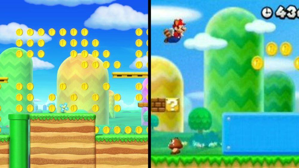 Origins of Every Super Smash Bros  Ultimate Stage