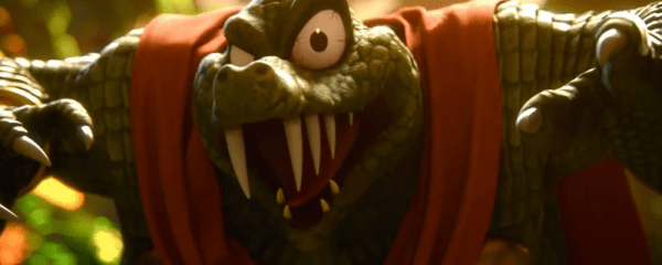 smash bros ultimate, how to play king k rool, how to play king k rool in smash bros ultimate