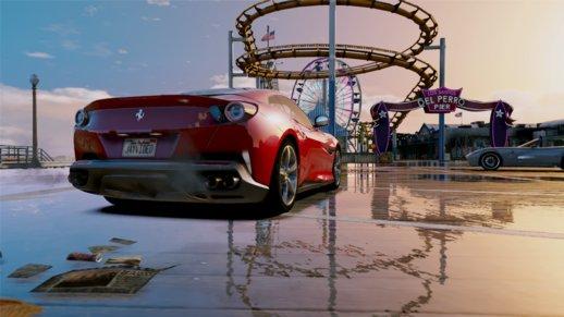 5 Best GTA V Mods of August 2018