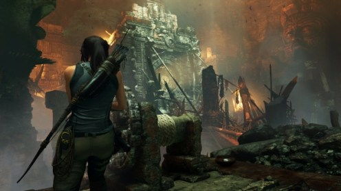 Shadow-of-the-Tomb-Raider_2018_09-10-18_002.jpg_600
