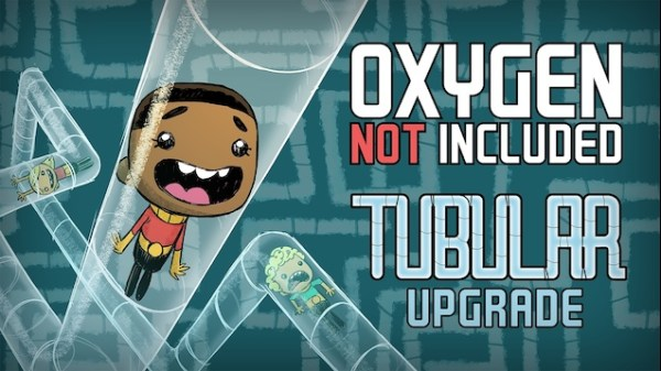 Top 5 Best Oxygen Not Included Mods You Can't Play Without
