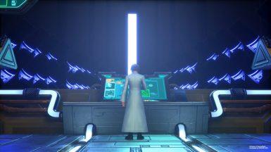 Kingdom-Hearts-III_2018_10-18-18_009