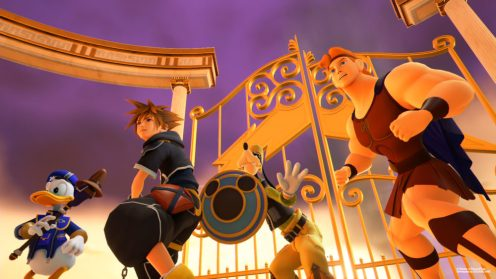 Kingdom-Hearts-III_2018_10-18-18_019