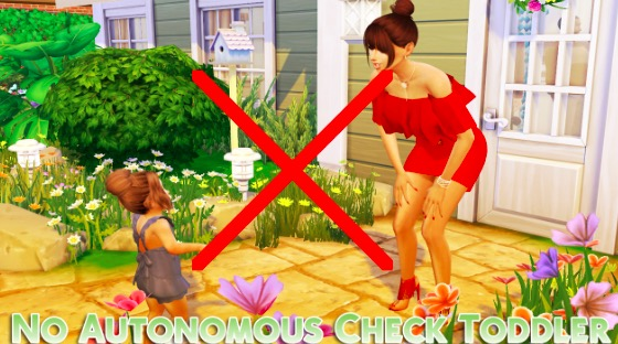the sims 4, mods,
