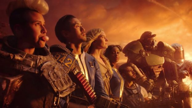 5 Fallout 76 Beta Problems Bethesda Must Fix Before Launch