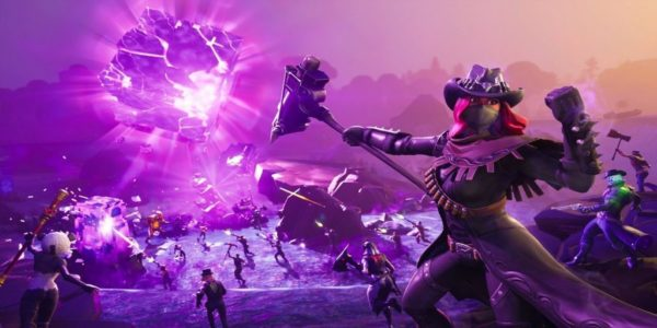 fortnite week 7 loading screen