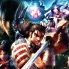 soulcalibur, games, series, ranked
