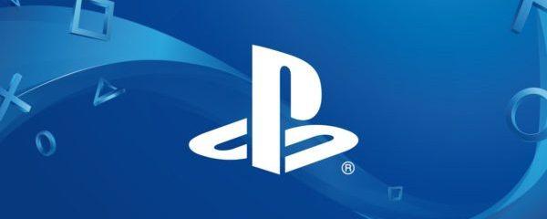 PlayStation, E3, E3 2019, Sony, News
