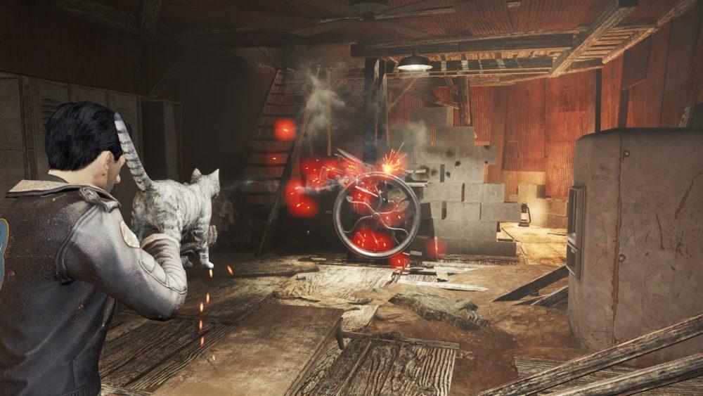 best fallout 4 mods