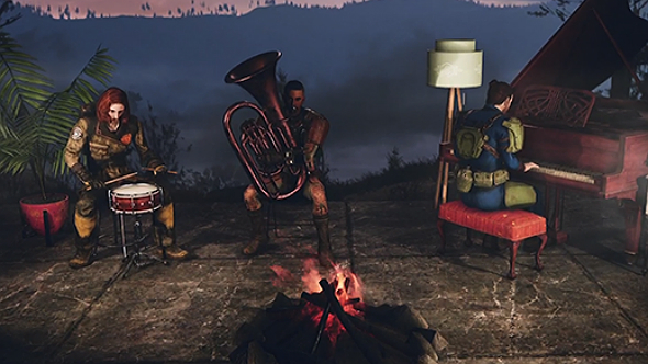 10 Fallout 76 Bugs That Are Still Plaguing the Official Release