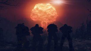 Fallout 76, hotfix, december 19